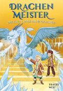 Cover-Bild zu West, Tracey: Drachenmeister Band 9