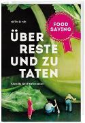 Cover-Bild zu Graf-Grossmann, Claudia E.: Food Saving