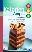 Cover-Bild zu Kalorien-Ampel von Müller, Sven-David