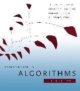 Cover-Bild zu Cormen, Thomas H.: Introduction to Algorithms, third edition