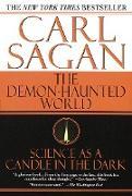 Cover-Bild zu Sagan, Carl: The Demon-Haunted World