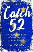 Cover-Bild zu eBook Catch 52