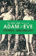 Cover-Bild zu eBook The Rise and Fall of Adam and Eve