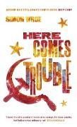 Cover-Bild zu eBook Here Comes Trouble
