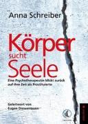 Cover-Bild zu Körper sucht Seele von Schreiber, Anna