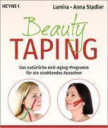 Cover-Bild zu Beauty-Taping von Lumira