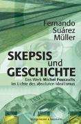 Cover-Bild zu Skepsis und Geschichte
