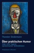 Cover-Bild zu Über praktischen Humor