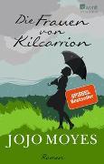 Cover-Bild zu Die Frauen von Kilcarrion