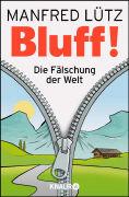 Cover-Bild zu BLUFF! (eBook) von Lütz, Manfred