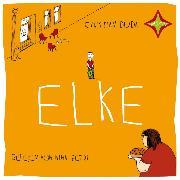 Cover-Bild zu Duda, Christian: Elke (Audio Download)