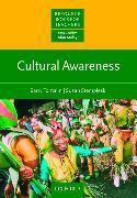Cover-Bild zu Cultural Awareness von Tomalin, Barry