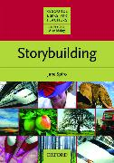 Cover-Bild zu Storybuilding von Spiro, Jane