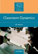 Cover-Bild zu Classroom Dynamics von Hadfield, Jill
