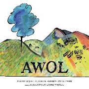 Cover-Bild zu AWOL (eBook) von Fuller, John