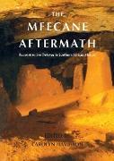 Cover-Bild zu Mfecane Aftermath (eBook) von Manson, Andrew