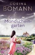 Cover-Bild zu Bomann, Corina: Der Mondscheingarten (eBook)
