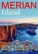 Cover-Bild zu Jahreszeiten Verlag (Hrsg.): MERIAN Irland
