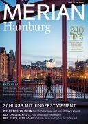 Cover-Bild zu Jahreszeiten Verlag (Hrsg.): MERIAN Hamburg 07/2019