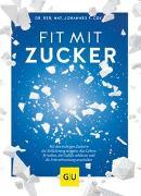 Cover-Bild zu Fit mit Zucker von Coy, Johannes