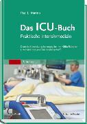 Cover-Bild zu Das ICU-Buch von Marino, Paul L. (Hrsg.)