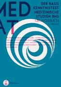 Cover-Bild zu MedAT 2019 - BMS Übungsbuch von Pfeiffer, Anselm