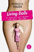 Cover-Bild zu Living Dolls von Walter, Natasha