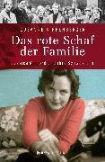 Cover-Bild zu Das rote Schaf der Familie von Kippenberger, Susanne