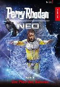 Cover-Bild zu Hirdt, Kai: Perry Rhodan Neo 174: Der Pfad des Auloren (eBook)