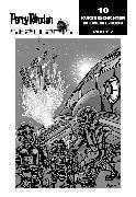 Cover-Bild zu Hirdt, Kai: Stellaris Paket 7 (eBook)