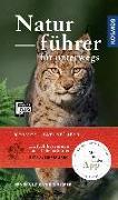 Cover-Bild zu Kosmos-Naturführer für unterwegs von Hecker, Frank