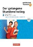 Cover-Bild zu Basel, Florian: Entdecken und verstehen, Geschichtsbuch, Der gelungene Stundeneinstieg, Band 2, Vom Mittelalter bis zum 30-jährigen Krieg, Kopiervorlagen mit CD-ROM