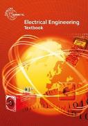 Cover-Bild zu Electrical Engineering Textbook von Bumiller, Horst