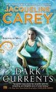 Cover-Bild zu Carey, Jacqueline: Dark Currents
