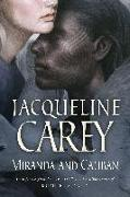 Cover-Bild zu Carey, Jacqueline: Miranda and Caliban