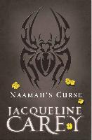 Cover-Bild zu Carey, Jacqueline: Naamah's Curse (eBook)