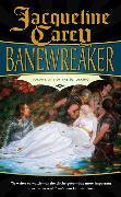 Cover-Bild zu Carey, Jacqueline: Banewreaker (eBook)