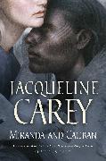 Cover-Bild zu Carey, Jacqueline: Miranda and Caliban (eBook)