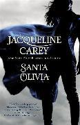Cover-Bild zu Carey, Jacqueline: Santa Olivia