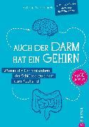 Cover-Bild zu Daniels, Sabrina Sue: Auch der Darm hat ein Gehirn (eBook)