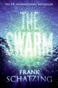 Cover-Bild zu Schatzing, Frank: Swarm (eBook)