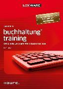 Cover-Bild zu Lexware buchhaltung® training (eBook) von Thomsen, Iris