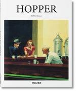 Cover-Bild zu Hopper von Renner, Rolf G.