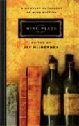Cover-Bild zu McInerney, Jay: Wine Reads