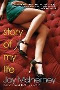 Cover-Bild zu McInerney, Jay: Story of My Life