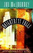 Cover-Bild zu Mcinerney, Jay: Brightness Falls (eBook)
