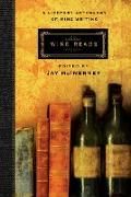 Cover-Bild zu Mcinerney, Jay (Hrsg.): Wine Reads (eBook)