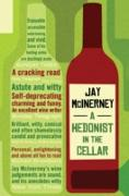 Cover-Bild zu McInerney, Jay: A Hedonist in the Cellar (eBook)