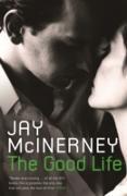 Cover-Bild zu McInerney, Jay: The Good Life (eBook)