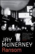 Cover-Bild zu McInerney, Jay: Ransom (eBook)